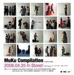 MuKu1.jpg