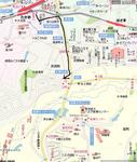 toumai_map.jpg